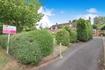 Stanklyn Lane, Stone, Kidderminster