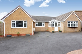 Torridon Close, Stourport-On-Severn