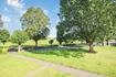 Lower Lickhill Road, Stourport-On-Severn
