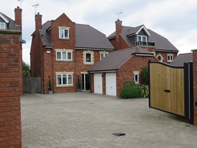 Dalehouse Lane, Kenilworth