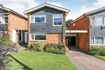 Dovecote Close, Solihull