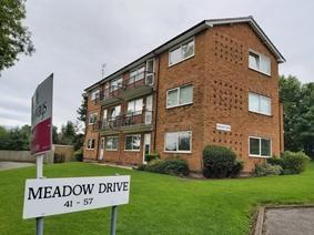 Meadow Drive, Hampton-In-Arden, Solihull