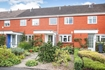 Cook Close, Knowle, Solihull