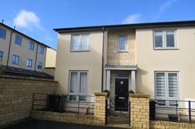 Ensleigh Avenue, Lansdown, Bath