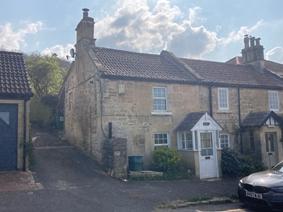 High Street, Bathford, Bath