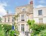 Daffords Buildings, Bath