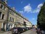 Beaufort East, Bath