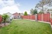 Wysall Lane, Rempstone, Loughborough