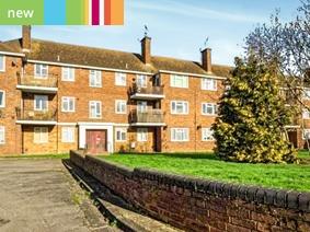 Plumtree Lane, Leighton Buzzard