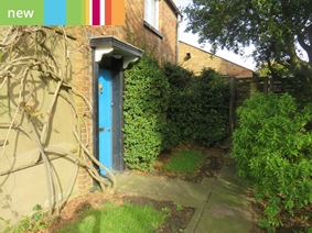 Watling Street, Hockliffe, Leighton Buzzard