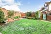 Mentmore Gardens, Linslade, Leighton Buzzard
