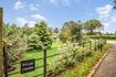 Liscombe Park, Soulbury, Leighton Buzzard