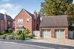Woodlands Close, Potterhanworth, Lincoln