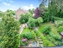 Bevernbridge Cottages, South Chailey, Lewes