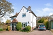 Dittons Road, Stone Cross, Pevensey