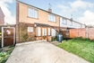 Rosedale Crescent, Earley, READING