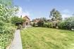The Village, Finchampstead, Wokingham