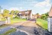 Garnsgate Road, Long Sutton, Spalding