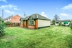 Woodsome Drive, Whitby, Ellesmere Port