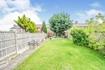 Millfield Terrace, Little Sutton, Ellesmere Port