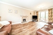 Rosemoor Close, Marton-In-Cleveland, Middlesbrough