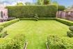 Bonnygrove Farmhouse, Astbury, Marton-In-Cleveland, Middlesbrough