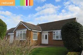 Claremont Drive, Marton-In-Cleveland, Middlesbrough