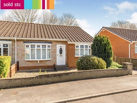 Diomed Court, Marton-In-Cleveland, Middlesbrough