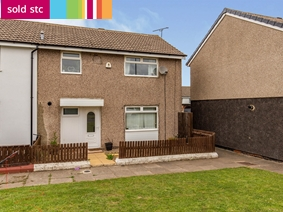 Ainstable Road, Ormesby, MIDDLESBROUGH