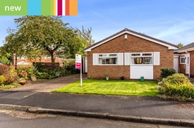 Margill Close, Marton-In-Cleveland, Middlesbrough
