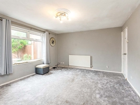 Hazelbank, Coulby Newham, Middlesbrough