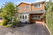 Rosewood Court, Marton-In-Cleveland, Middlesbrough