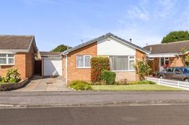 Lamonby Close, Nunthorpe, Middlesbrough