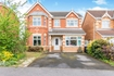 Egremont Rise, Maltby, Rotherham
