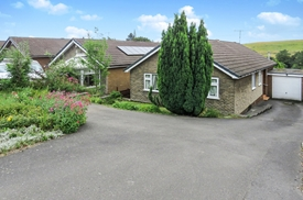 Rotherham Road, Maltby, Rotherham