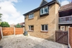 Thicket Drive, Maltby, Rotherham