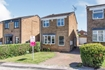 Everson Close, Maltby, Rotherham