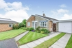 Willow Place, Braithwell, Rotherham