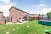 Amorys Holt Way, Maltby, Rotherham