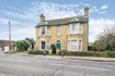 Wenny Road, Chatteris