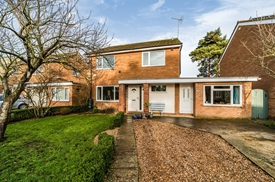 Property Search Results For Mildenhall Branch William H Brown