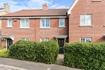 Elmcroft Close, Beck Row, Bury St. Edmunds