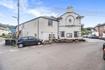 Church Street, Timberscombe, Minehead