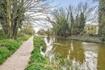 Colchester Road, Heybridge, MALDON