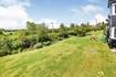 Newnham Green, Maldon