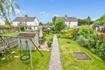 Spring Lane, Great Totham, Maldon