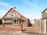 Woollin Crescent, Tingley, Wakefield