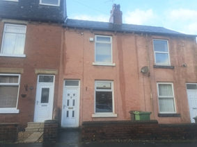 Beech Street, Tingley, Wakefield