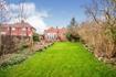 Stoney Lane, East Ardsley, Wakefield