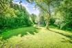 Garden Hey Road, Moreton, Wirral